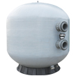 Commercial Sand Filters