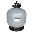 High-rate Sand Filters (V Series)